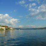 Crossing the Bosphorus by boat 03